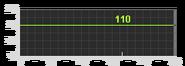 12.7sniper range