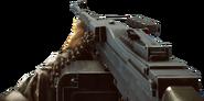 BF4 QJY-88-1