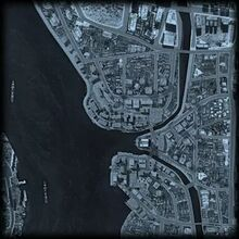 Battlefield 4 Siege of Shanghai Overview.jpg.webp