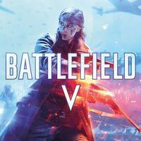 Battlefield V Official Soundtrack Cover SoundCloud
