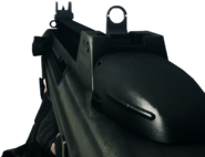 F2000 BF3