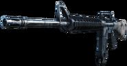 M16 Render