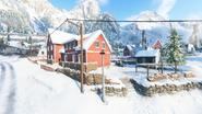Narvik 30