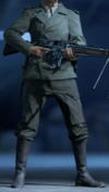 BFV The Aristocrat Set