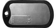 File:Belarus Dog Tag.png