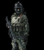 Bf3-ru-assault