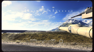 Bf4 M1Abrams firstperson