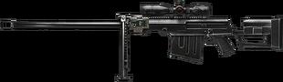 AMR-2