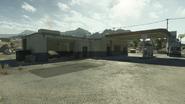 Dust Bowl 56