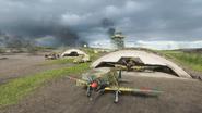 Iwo Jima 35