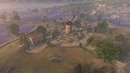 Provence 64p 47
