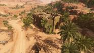 Al Marj Encampment 09