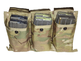 Ammo Pouch IRL