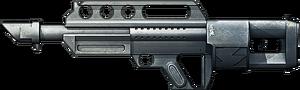 BF3 MK3A1 ICON