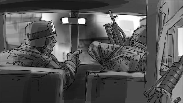 File:BF3 Storyboard 01.jpg