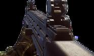 BF4 Bulldog-1