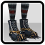 BFH Theo's Thermal Footgear