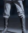 BFV The Aristocrat Legs
