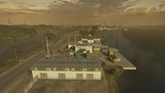 Everglades 07