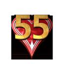 Rank55-0