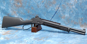 Tactical Marlin 1894