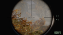 BC2 VSS scope