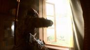 BF5 Bren Trailer