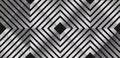 BFHL Escher Camo