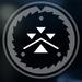 Battlefield V Frontlines Daily Orders