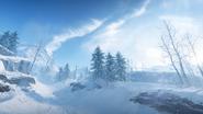 Battlefield V Narvik Article Header