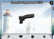 Jimmy's Suppressed G73 1