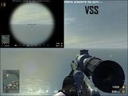 VSS-reference