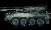 BF3BL M1128