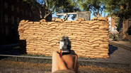 BF5 P-38 Pistol Beta 02