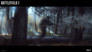 Battlefield-1-41