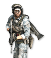 Bf3 us engineer