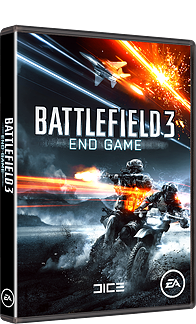 Bf3premium xpack EndGame large pc web