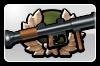 RPG Mission I