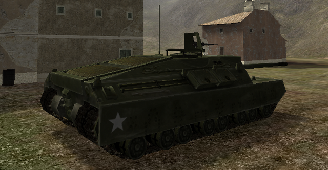 File:BF1942 T95 REAR.png
