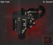 BF2SF Night Flight 64