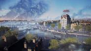 BF5 Rotterdam Trailer 01