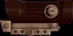BFHLM145