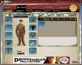 Battlefield Heroes Customization