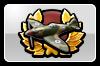 BFH Plane Bonus