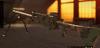 BFV M1919A6 Backwoods Skins