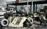 Battlefield 3 image26