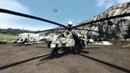 Bf3 2013-03-27 13-41-17-09