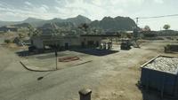 Dust Bowl 08