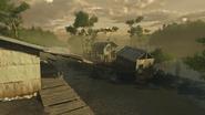 Everglades 35