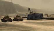 German Bunker 2